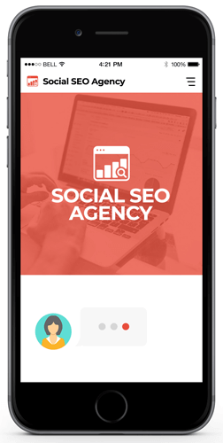 Get More Social/SEO Agency Clients