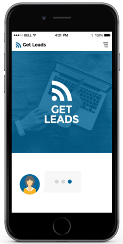Get Leads 2